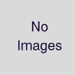 images default