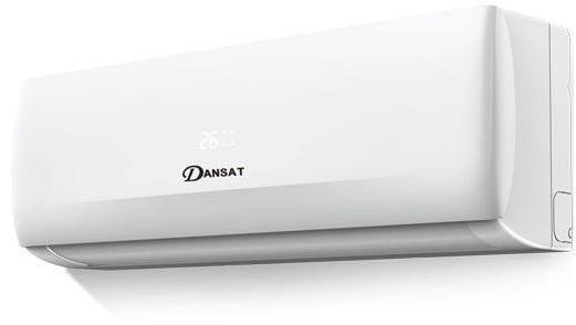 دانسات مكيف هواء نظام منفصل 12000 - 18000 BTU - DSA18WC