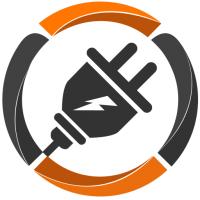 الكترونيات وكهرباء