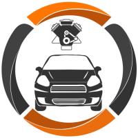 محركات وسيارات