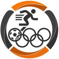 رياضة وترفيه